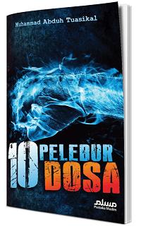 buku_10_pelebur_dosa