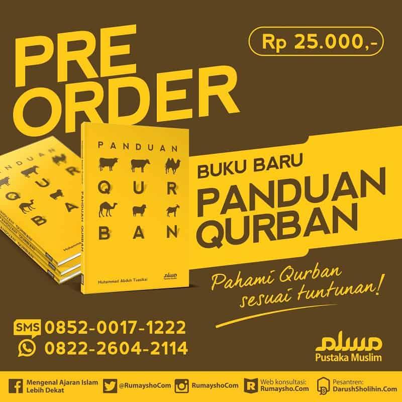pre_order_panduan_qurban