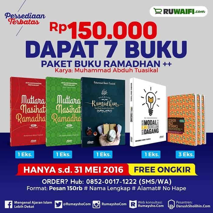 Banner-Paket-Buku-Ramadhan-PLUS-#Square - Copy - Web Ruwaifi
