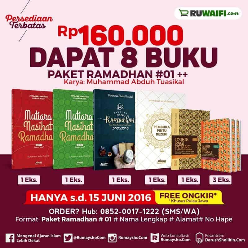 Banner-Paket-Buku-Ramadhan-8-Buku-#Square - Copy